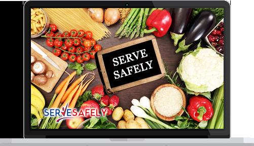Slider Image-1 Serve-Safely