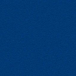 Blue Background Serve-Safely