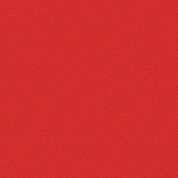 Red Background Serve-Safely